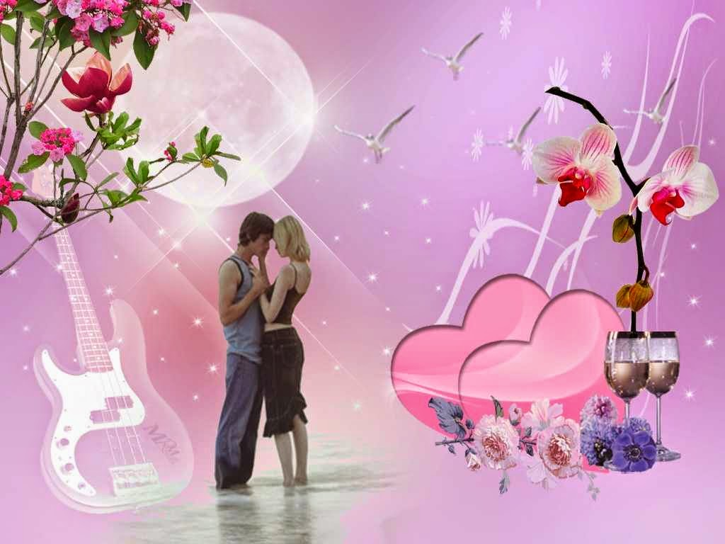 Lovely Love Desktop Wallpaper : Free HD Wallpapers of Download free Hd wallpapers download Hd wallpapers of Events: Hd sad ...