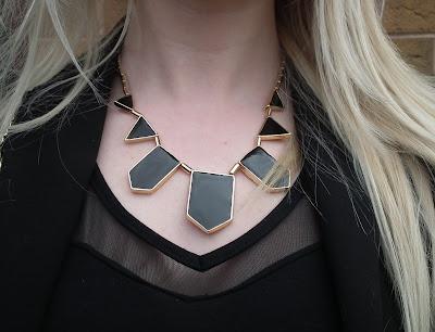 Sammi Jackson's necklace - see my shop! :)