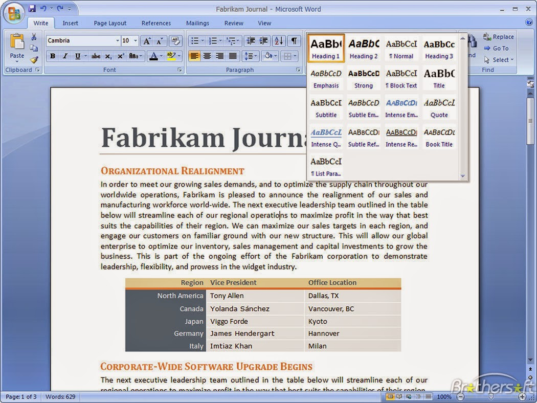 Ms office 2007 full version with serial keys free download - Ms office 2007 free download full version with product key ...