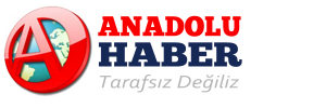 ANADOLU HABER