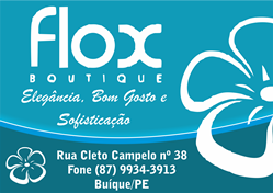 Flox Boutique