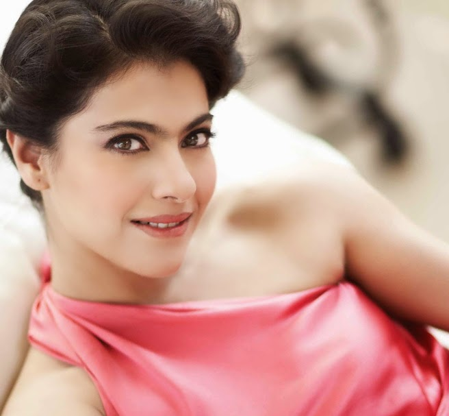 http://funkidos.com/bollywood/kajol-on-lofficiel-india-magazine-pictures
