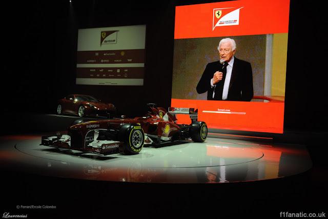 Mobil-Ferrari-F138-Formula-1-2013
