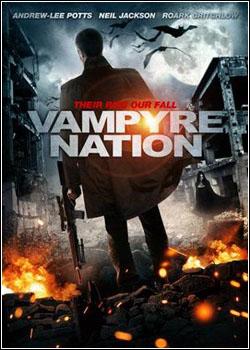 assistir filme Nacao Vampira%E2%80%93Dublado%E2%80%932013 Assistir Filme Nação Vampira   Online Dublado   2013