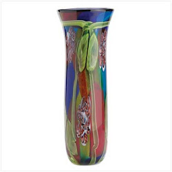 Vases from the Home decor page