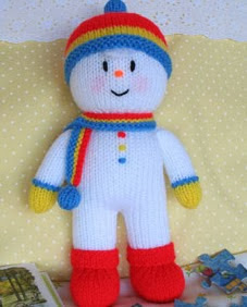 http://jeangreenhowe.com/Images/Toybox_Snowman.pdf