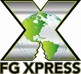 http://www.xtreme-global.com