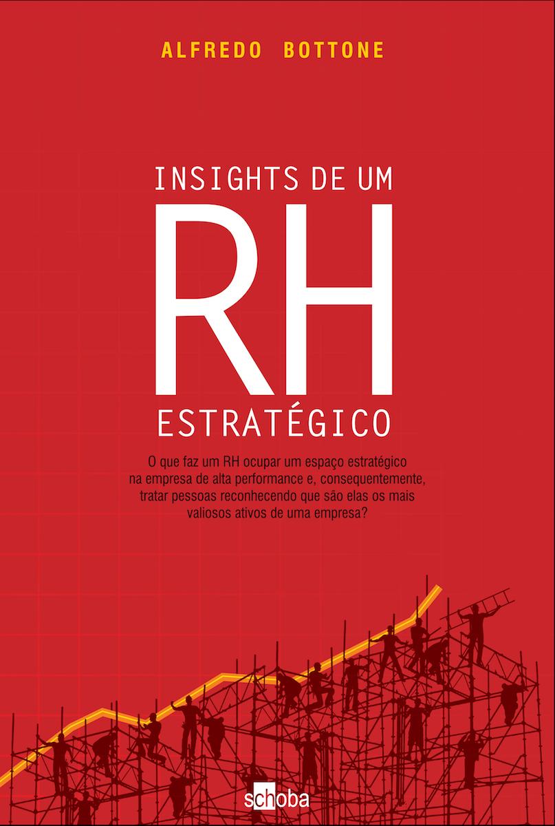 RH ESTRATÉGICO LIVRO DIGITAL