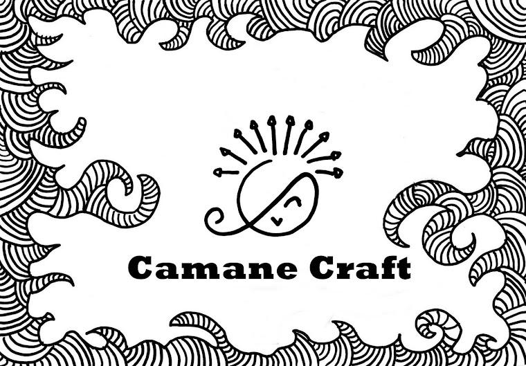 Camane Craft