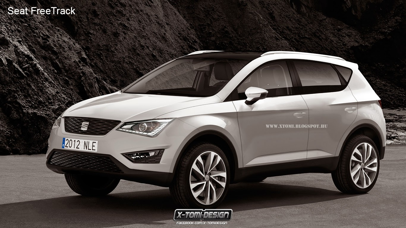 2015 6 seat suv with good gas mileage autos post. Black Bedroom Furniture Sets. Home Design Ideas