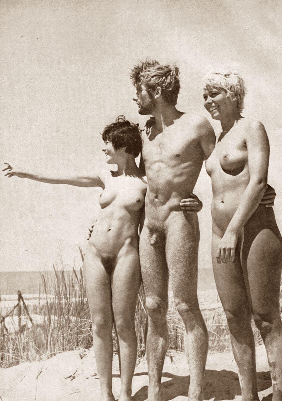 semeyniy-seks-retro