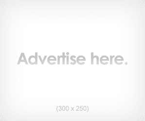 Rent Ads Space