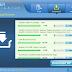 Driver Navigator 3.4.4 Free Download Software