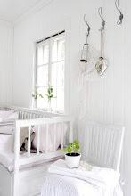 Vårt hem i Maalais unelma tidningen