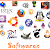 Download software gratis lengkap