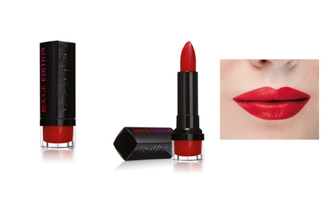 ROUGE_EDTION_Bourjois_02