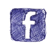 Prevent yourself from automated lewd video postings on Facebook