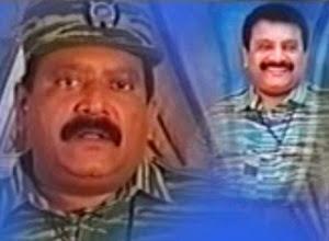 Tamil Eelam Kaakkum Kavalaran – Birthday Song