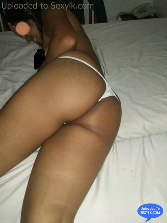 girls ass naked lankan Sri