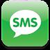 Darse de baja de los SMS Premium