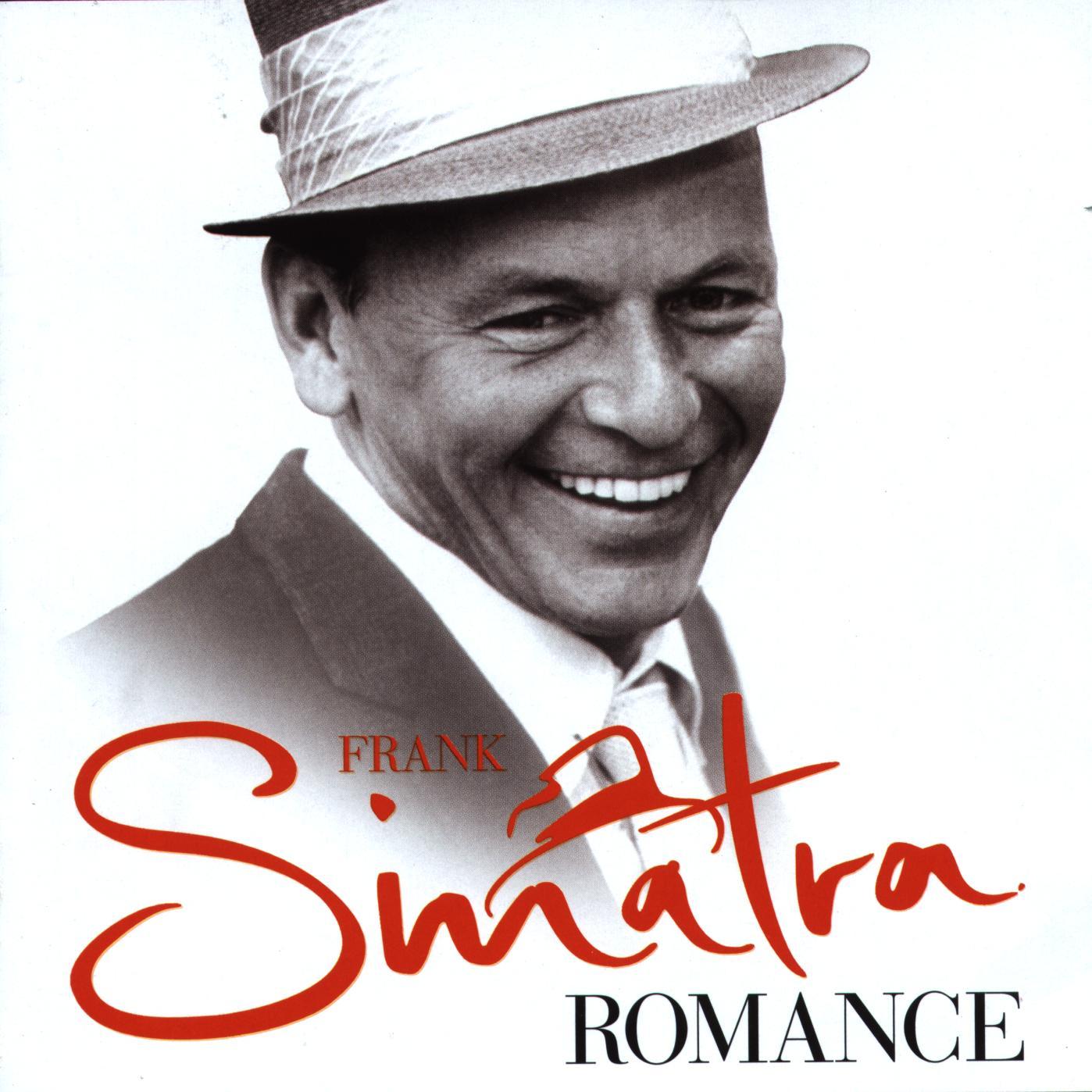 Discograf A De Frank Sinatra Discografias
