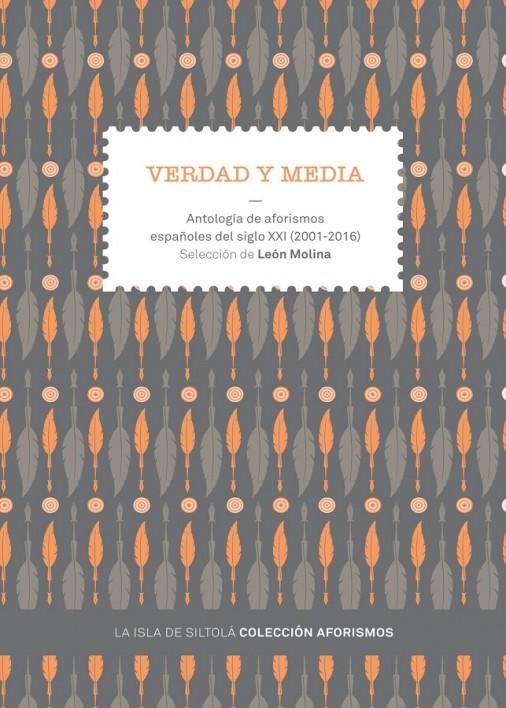 VERDAD Y MEDIA