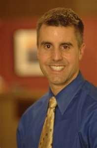 Dr. Stephen Wangen
