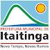 A Prefeitura de Itaitinga-CE, município localizado a 30 km de Fortaleza, abre 6390 vagas em concurso público com remuneração chegando a 8 mil reais. As oportunidades são para cargos de todos os níveis de escolaridade