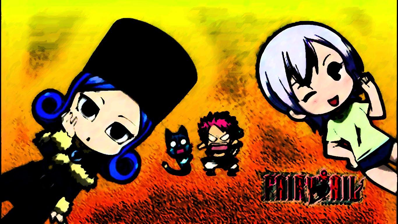 http://4.bp.blogspot.com/-DxuVcrYJWWU/TsXGyx_JDVI/AAAAAAAAAyc/tqN2oSRo1mk/s1600/fairy-tail-wallpaper-widescreen-by-banditajj4wallpaperart.jpg
