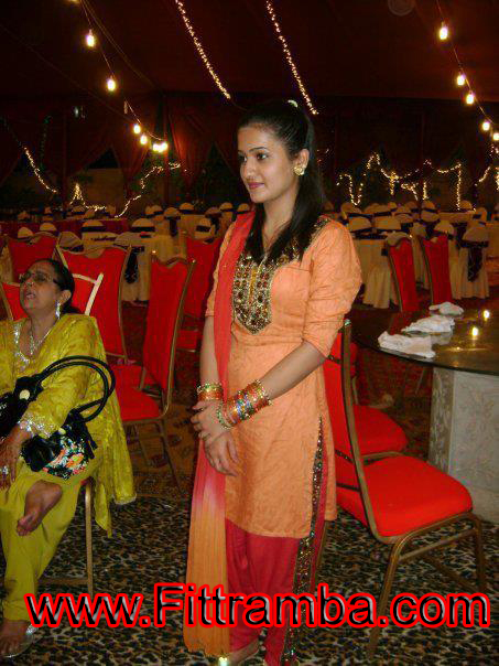Pakistani Desi Dating Girl Nada Mobile Number For Date