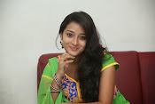 Bhanu Sri Gorgeous Looking photos-thumbnail-3