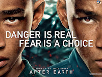 After earth tamil dubbeda