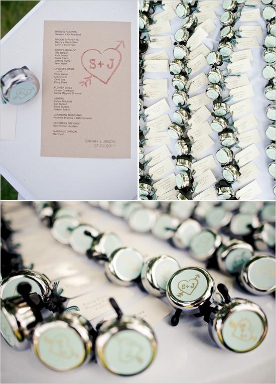 timbres-bicicleta-regalo-bodas-invitados