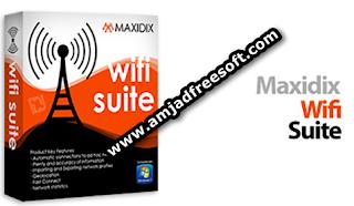 Maxidix Wifi Suite 15.09.2.890 serial keys,Maxidix Wifi Suite 15.09.2.890 full version,Maxidix Wifi Suite 15.09.2.890 latest version,Maxidix Wifi Suite 15.09.2.890 crack,Maxidix Wifi Suite 15.09.2.890 keygen,Maxidix Wifi Suite 15.09.2.890 free,Maxidix Wifi Suite 15.09.2.890 new,Maxidix Wifi Suite 15.09.2.890 cracked,Maxidix Wifi Suite 15.09.2.890