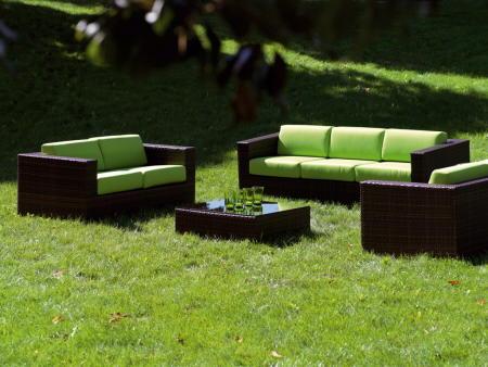 Muebles | Cuidado de Plantas