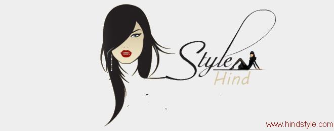 hind  blog