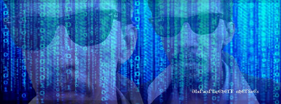 cyberteknologi | cyberface