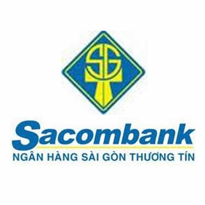 đề thi tài liệu ôn thi ngân hàng sacombank