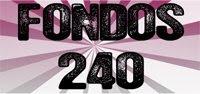 FONDOS240
