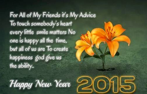 new-year-2015-advice-to-friends-image-picture-with-flower-background.jpg