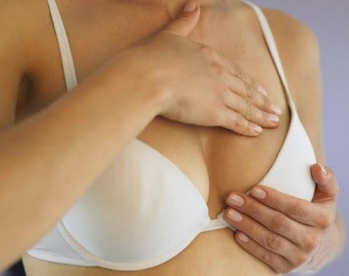 kanser-payudara-infoanda
