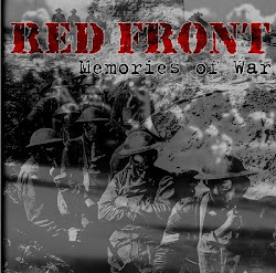 RED FRONT
