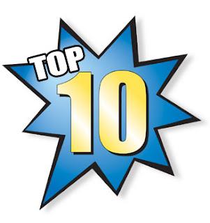 TOP 10 - Os melhores games leves para PC