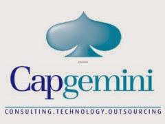 Capgemini+company+logo+capgemini latest openings