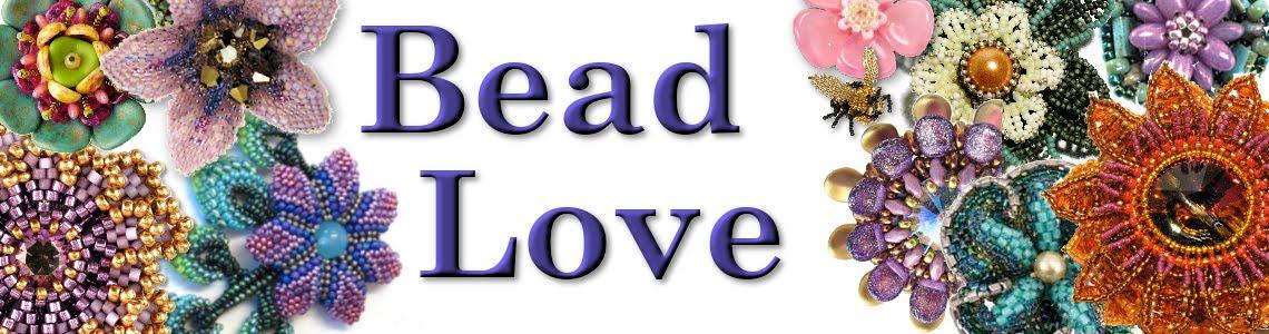 Bead Love
