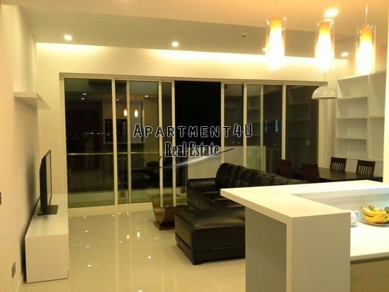 Estella apartment for rent nice furnished $1100