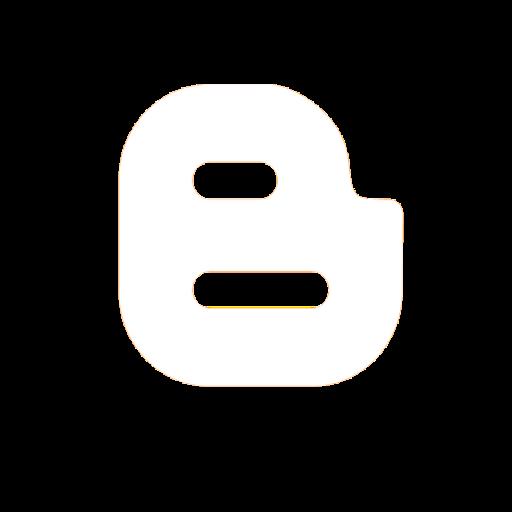 aplicaciones para blogs