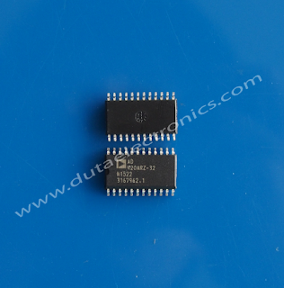 Jual IC AD420ARZ-32 (SOP24 PIN) New Products & Original