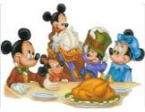 Disney Especial: