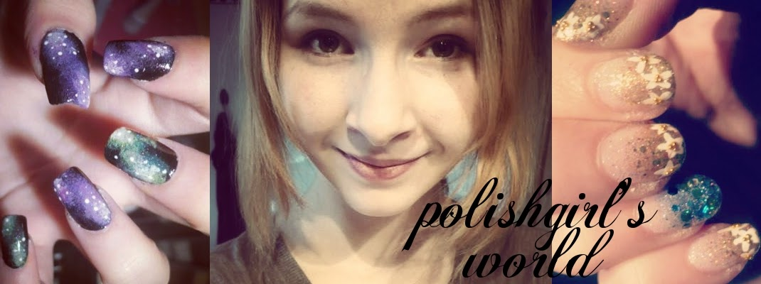 polishgirl'sworld